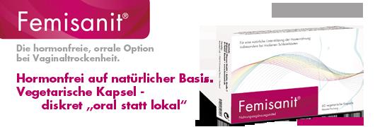 Banner_femisanit-trockene-scheide